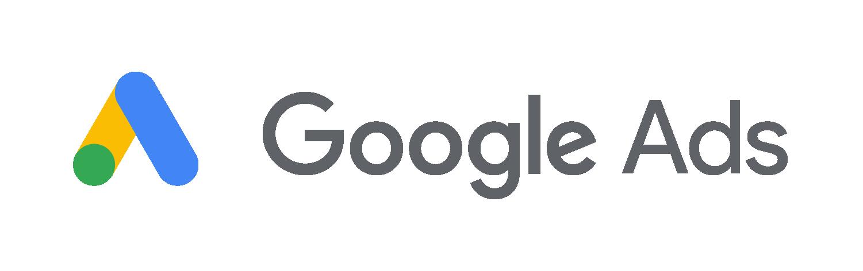 Google_ADs.png